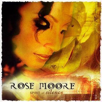 Rose Moore - O Spirit Tree