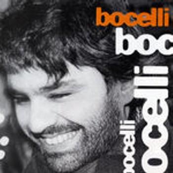 http://muzon.org/uploads/posts/2007-09/1190660313_andrea-bocelli-bocelli.jpg