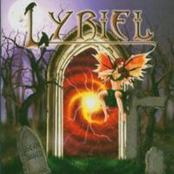 Lyriel (Discografia) - Música en Taringa!