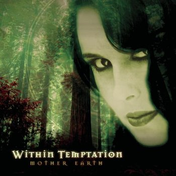 http://muzon.org/uploads/posts/2008-03/1205778342_within-temptation-mother-earth-03.jpg.jpg