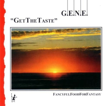 http://muzon.org/uploads/posts/2008-05/1209669518_gene-get-the-taste.jpg