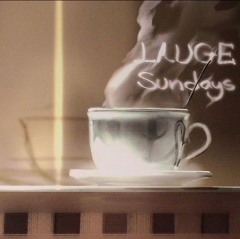 "Lauge ""Sundays"" 2008 год"