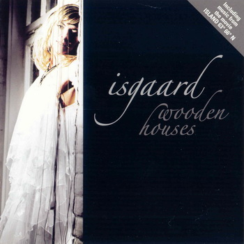 Isgaard - Wooden Houses (2008)