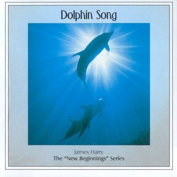 "Llewellyn ""Dolphin song"" 1998 год"