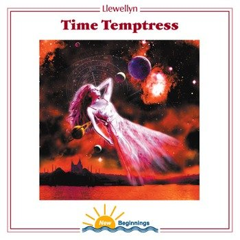 "Llewellyn ""Time temptress"" 1998 год"