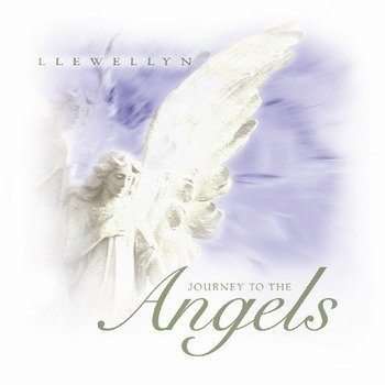 "Llewellyn ""Journey to the angels"" 2003 год"