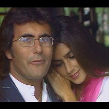 Al Bano & Romina Power - video