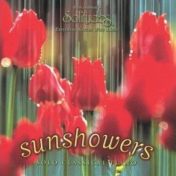 "Dan Gibson's Solitudes ""Sunshowers"" 1997 год"