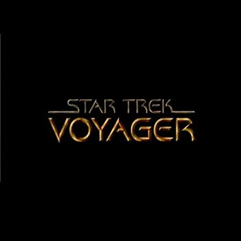 Star Trek: Voyager (fanclips)
