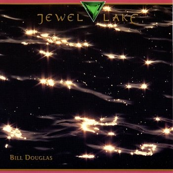 "Bill Douglas ""Jewel lake"" 1988 год"