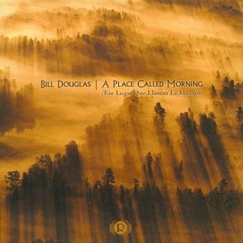 "Bill Douglas ""A place called morning"" 2001 год"