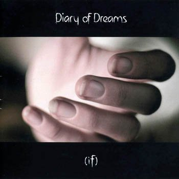 "Diary of Dreams ""(if)"" 2009 год"