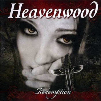 "Heavenwood ""Redemption"" 2008 год"