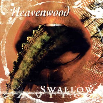"Heavenwood ""Swallow"" 1998 год"
