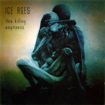 "Ice Ages ""this Killing Emptiness"" 2000 год"