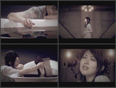 Minori Chihara - video