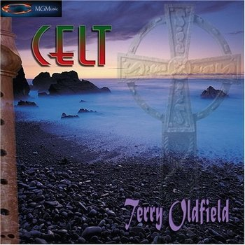 "Terry Oldfield ""Celt"" 2004 год"