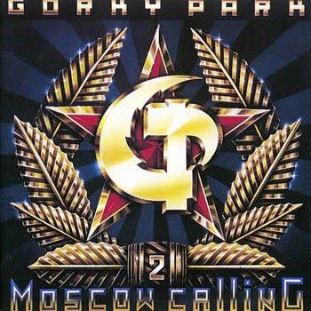 http://muzon.org/uploads/posts/2010-05/muzon.org_gorky-park-1993-moscow-calling.jpg