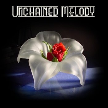 "Alex North / Hy Zaret ""Unchained Melody"" 2008 год"