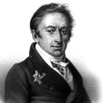 Николай Карамзин - Сборник произведений (33 книги) [1791-1826]