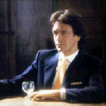"""Riccardo Fogli """"Дискография"""" 1973-2005 годы"""
