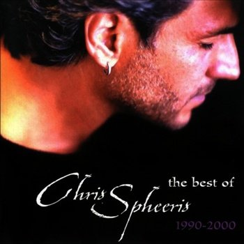 "Chris Spheeris ""The Best Of Chris Spheeris 1990-2000"""