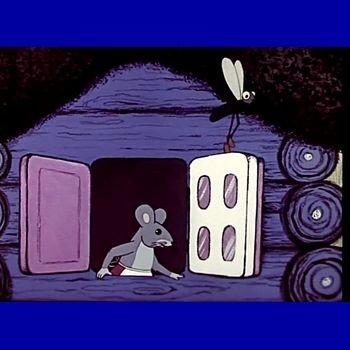Смотреть все серии мультфильма Викинг Вик онлайн