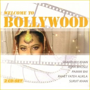 """Welcome to Bollywood"" 2006 год"