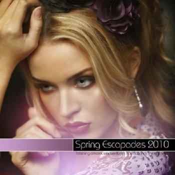 """Spring Escapades"" 2010 год"