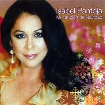"""ISABEL PANTOJA """"REINA DE LA COPLA...La Tonadilla, El Bolero, La Balada"""" VIDA Y OBRA DE UNA GRAN ARTISTA. - Página 5 1316151952_eb371be4ad6534baf556b163"""