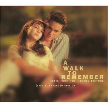 OST: A Walk To Remember